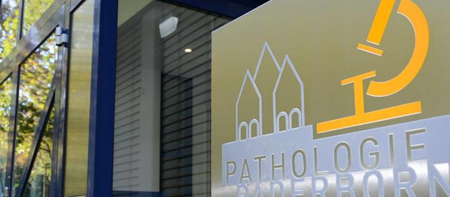 Pathologie Paderborn